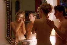 Brittney mcgraw nude